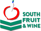SouthFruit & Wine